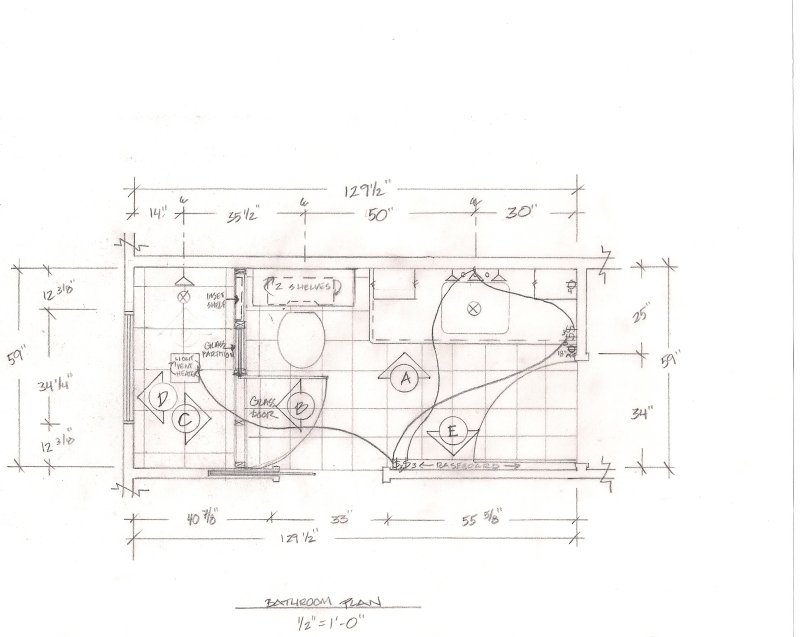 Download Plans Cabinets In Bathroom Plans Diy Scroll Saw Patterns Free Beginners Ridings640