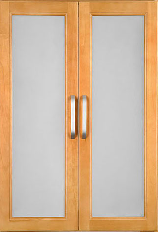 frosted glass doors on pinterest frosted glass door